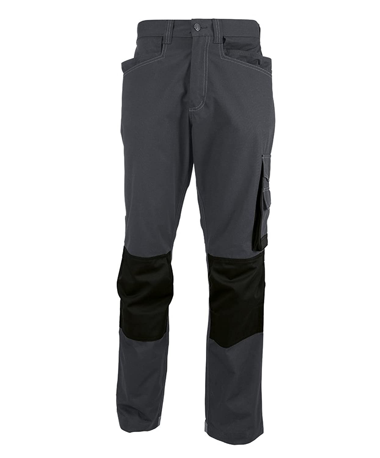 Tungsten by Alexandra Workwear Mens Holster Trousers