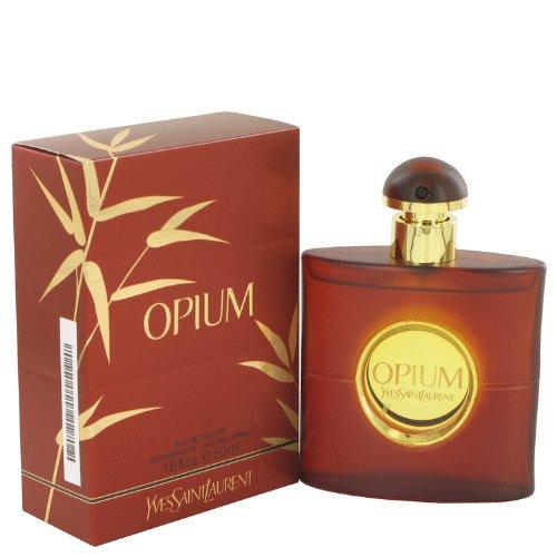 opium-by-yves-saint-laurent-womens-eau-de-toilette-spray-new-packaging-16-oz-100-authentic