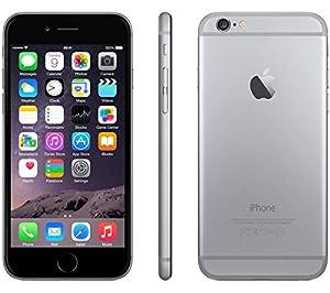 Apple iPhone 6 (Verizon)