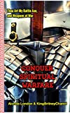 Conquer Spiritual Warfare: Thou Art My Battle Axe and Weapons of War