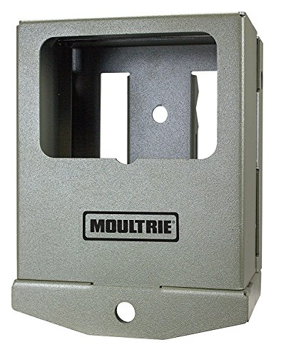 Moultrie S-Series Game Camera Security Box (Fits S-50I) for sale  Delivered anywhere in USA
