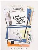 #4: The Graphic Design Reader