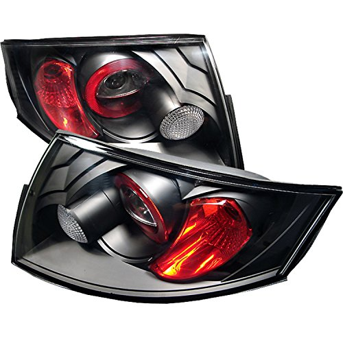 Audi TT Quattro Headlight, Headlight For Audi TT Quattro