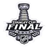 2017 NHL Stanley Cup Final Jer