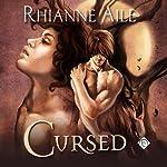 Cursed (Gay Romance) | Rhianne Aile