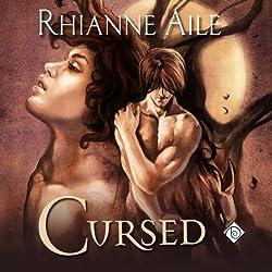 Cursed (Gay Romance)