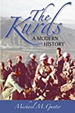 img - for The Kurds: A Modern History book / textbook / text book