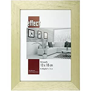 Effect Profil 2210 13x18 madera natur 2210131841