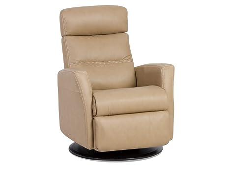 Pleasing Amazon Com Img Divani Rg 125 Small Glider Relaxer Rocking Bralicious Painted Fabric Chair Ideas Braliciousco
