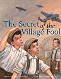 The Secret of the Village Fool, Rebecca Upjohn, 1926920759