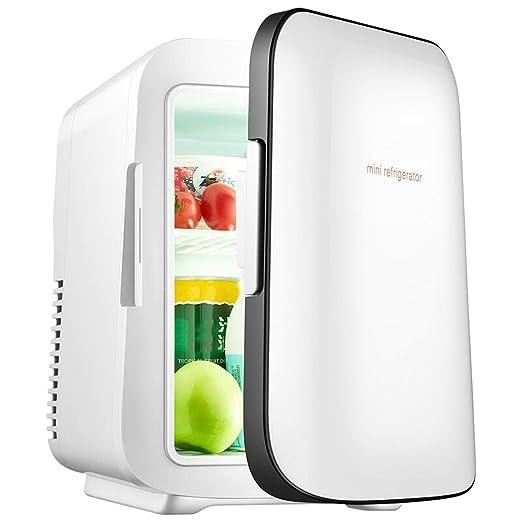 Refrigerador portatil Lxn Mini Nevera 4L Mute Reefer Cooler Box y ...