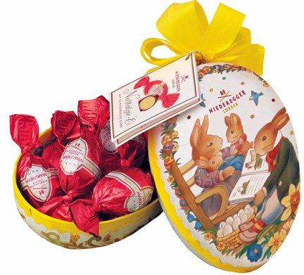 niederegger-nostalgic-easter-egg-gift-box-100g-35-oz
