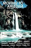 Moving to Arizona, Dorothy Tegeler, 0943169755