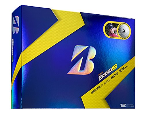 bridgestone-golf-2016-b330-s-limited-edition-b-mark-balls-1-dozen