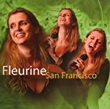 Fleurine San Francisco Other Swing