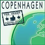 Copenhagen    Green Travel Guide
