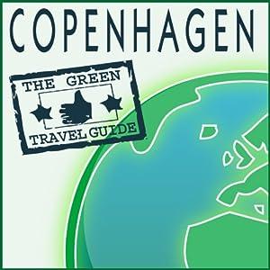 Copenhagen Audiobook