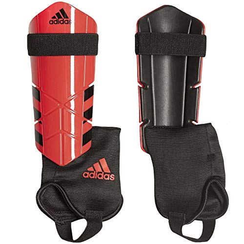 Top Soccer Shin Guards