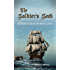 The Soldier's Seed (Southern Skyes Book 1)