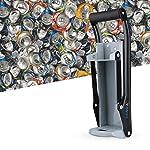 16oz-Compattatore-Riciclaggio-Della-Birra-Schiaccia-Lattine-Schiaccia-Bottiglie-Plastica-Birre-Lattina-Reciclatore-Di-Tiro-Tirare-Apribottiglie-Di-Alluminio-Apribottiglie-Riciclaggio-Della-Birra