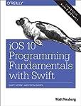 iOS 10 Programming Fundamentals with...