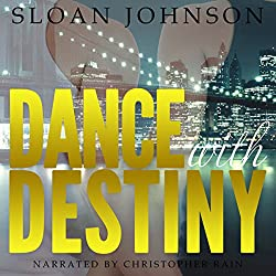 Dance with Destiny