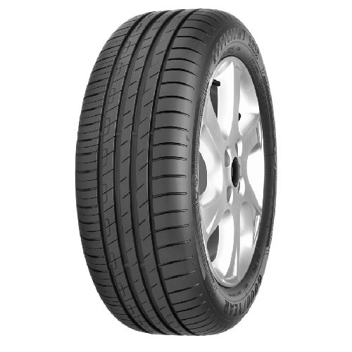 Goodyear EfficientGrip Performance - 195/65/R15 91H - B/A/69 - Neumá tico veranos 5452000655592