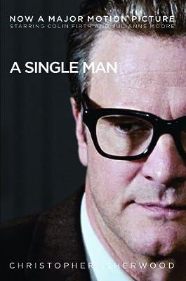 SINGLE MAN: Amazon.es: Isherwood, Christopher: Libros en idiomas ...