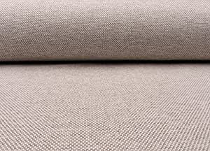 TELA de CHENILLA Tela para tapizar para muebles Chenille
