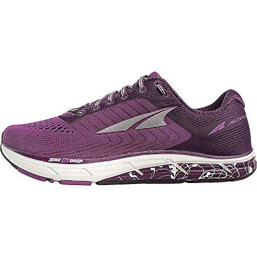 (アルトラ) Altra レディース ランニング?ウォーキング シューズ?靴 Intuition 4.5 Shoe [並行輸入品]