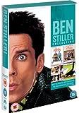 Ben Stiller Collection [DVD]