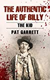 Download The Authentic Life of Billy the Kid in PDF ePUB Free Online