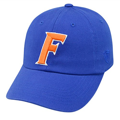 Florida Gators Relaxer 1Fit Cap