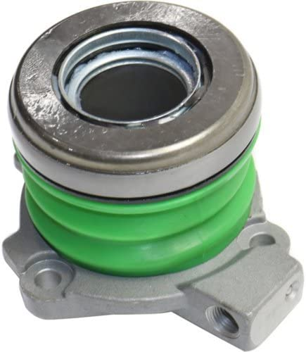 Clutch Slave Cylinder compatible with Saab 900 98-98 L300 02-04