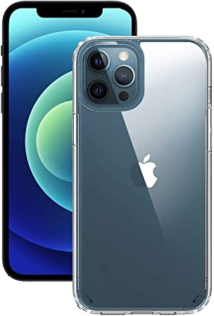 [GAURUN ガウラン] iPhone 12 / iPhone 12 Pro (6.1