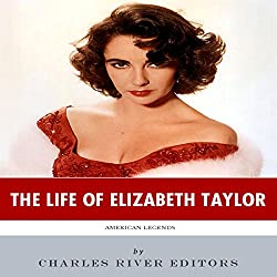 American Legends: The Life of Elizabeth Taylor