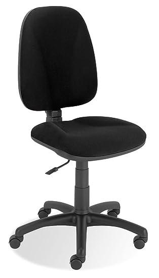 Drehstuhl Jupiter Ergo RTS, Bürostuhl, Stuhl, Chefsessel, Büromöbel ...