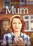 Mum S1