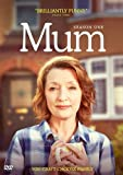 Best Mums - Mum: Season One Review