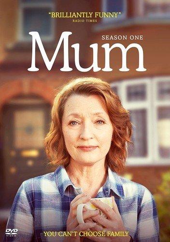 Mum S1 (1 Mum)