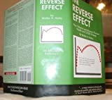 The Reverse Effect, Walter A. Heiby, 0938869019
