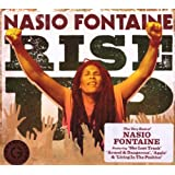 Rise Up (the Very Best of Nasio Fontaine)