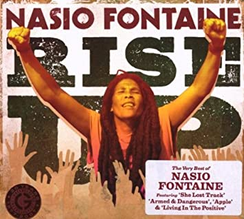 nasio fontaine mp3 gratuit