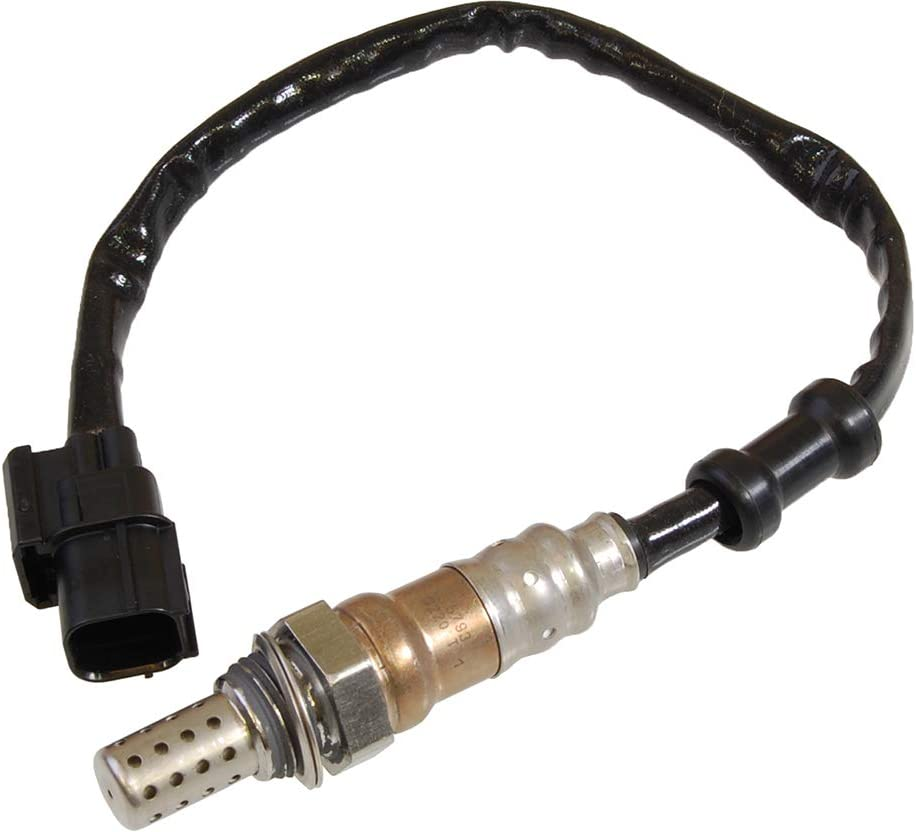 Walker Products 250-24786 4-Wire Oxygen Sensor
