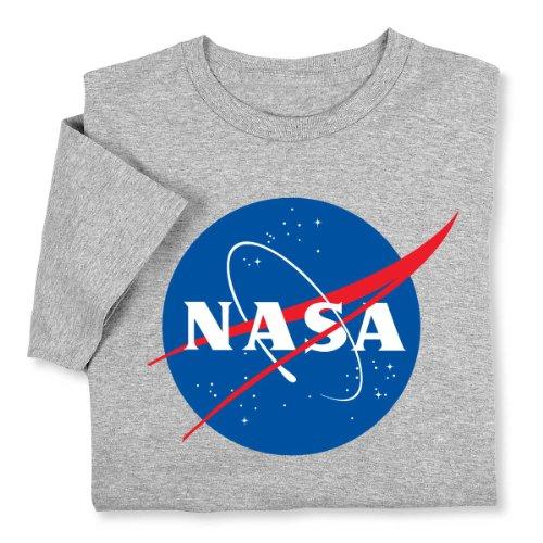 computergear-nasa-logo-adult-t-shirt-3xl