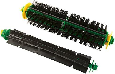 Tiendade/ /Kit di spazzole centrale per Roomba serie 600//700