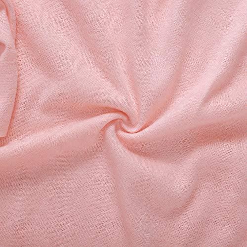 Partido Fiesta Cuello Playa Cóctel Midi de con Larga Otoño Primavera Manga Barco Vendaje con Vestidos Moda Vestido Vestido Hendidura Ceremonia Mujer Casual 0Z4U4qO6