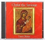Christ the Saviour by Amateur Choir