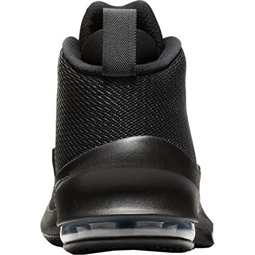 Nike Air Max Infuriate Mi Chaussures De Basketball Pour