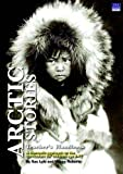 Arctic Stories: A Thematic Approach to the Curriculum for Children Aged 9-12